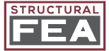 Structural FEA Home Page